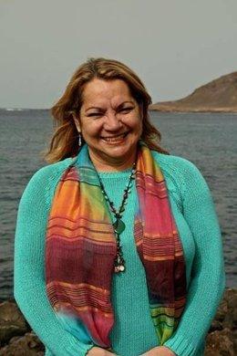 Meri Pita Cárdenes