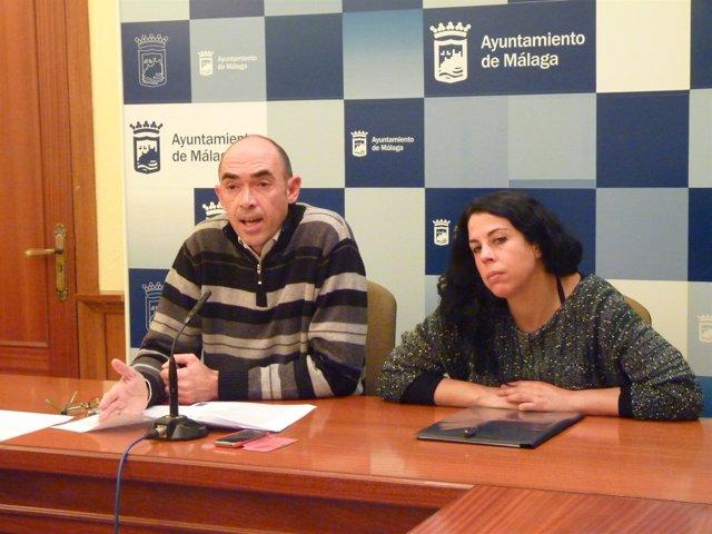 Zorrilla iu manipulación electoralista PP