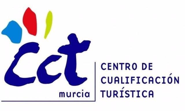 De Cualificación Turística (CCT)