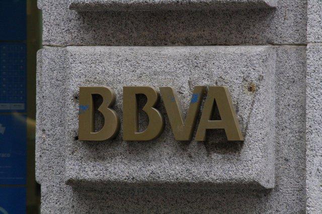 BBVA, Banco
