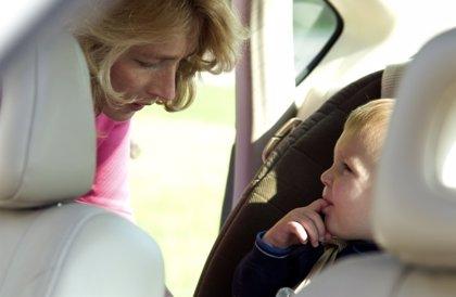 Nuevas medidas contra el tabaquismo pasivo de los niños
