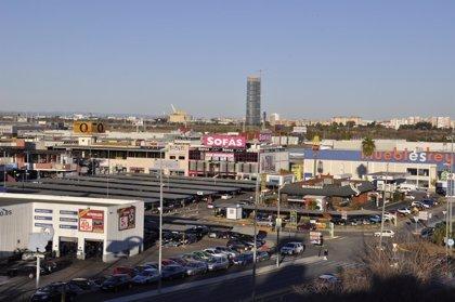 RSC.-Tomares (Sevilla)celebra talleres y cursos sobre RSC y liderazgo empresarial dentro de 'Ciudad de empresas responsables'