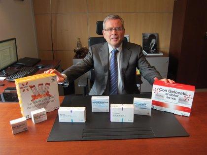 Grupo Ferrer venderá sus productos en Estados Unidos de la mano de Selah Genomics