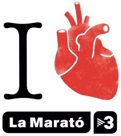 La Fundació La Marató de TV3 convoca ayudas para investigadores de enfermedades cardíacas
