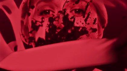 Primer y sangriento teaser de Scream Queens