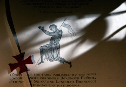 México se incauta decenas de propiedades del cártel de los Caballeros Templarios