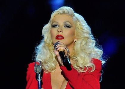 Christina Aguilera hará un cameo en Nashville