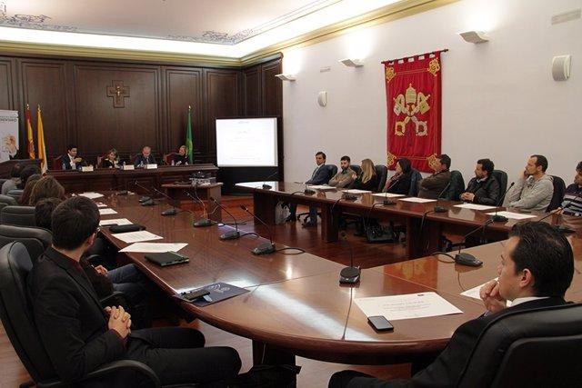 Clausura del Programa de Alto Rendimiento en el sector bio-agroalimentario