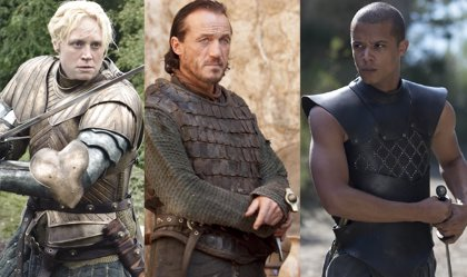 Juego de tronos: 5 personajes que podrían morir en la quinta temporada