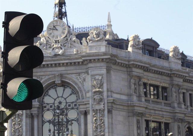 Recursos Banco de España
