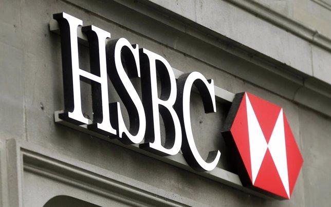 La fiscalía suiza registra la sede de HSBC en Ginebra por la 'Lista Falciani'