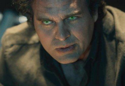Los Vengadores: La era de Ultrón será clave para el futuro de Hulk