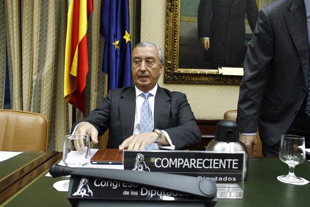 Julio Gómez-Pomar