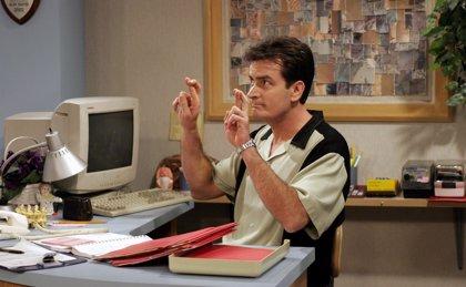 Dos hombres y medio: 5 razones por las que Charlie Sheen debe estar en el final