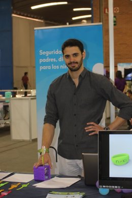 Rafael Ferrer