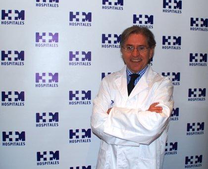 HM Hospitales abre unidades de reproducción asistida en La Coruña y Toledo (HM Fertility Center)