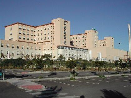 Hospital de Osuna implanta sistema que ahorra costes y genera calefacción, aire acondicionado y agua caliente