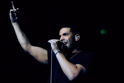 Drake, primer rapero en liderar el Billboard Artist 100