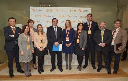 La incorporación de la innovación de forma sostenible, reto de las Relaciones Institucionales del Sector Farmacéutico