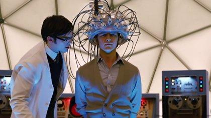 Así será el nuevo Cerebro de X-Men: Apocalypse