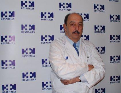 Aumenta la incidencia del cáncer de tiroides pero disminuye la mortalidad gracias a los nuevos avances