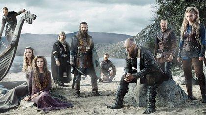 Vikings: 5 claves de la tercera temporada