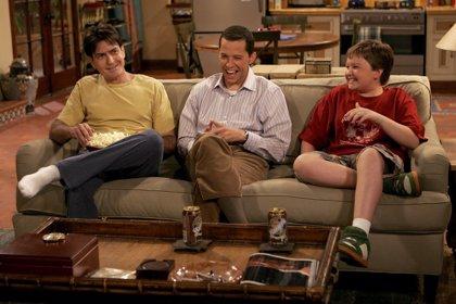 Dos hombres y medio: Los 5 momentos más polémicos (y no todos son de Charlie Sheen)