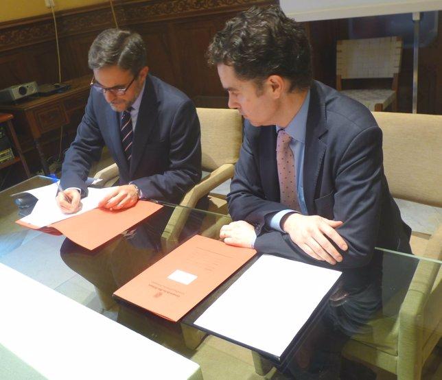 José Vicente Marí y Miralles