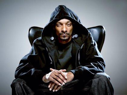 Snoop Dogg lanzará en primavera su disco producido por Pharrell Williams: Bush
