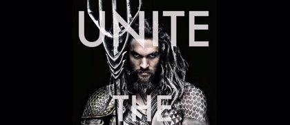 Aquaman: Las claves de la imagen de Jason Momoa