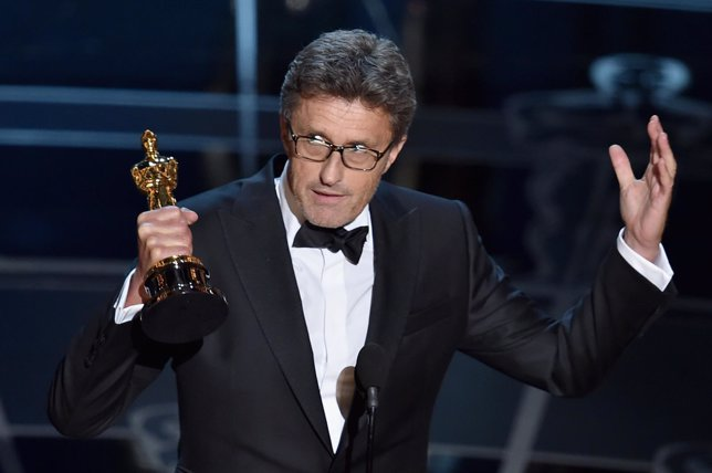 Ida, de Pawel Pawlikowski, Oscar a mejor película en habla no inglesa