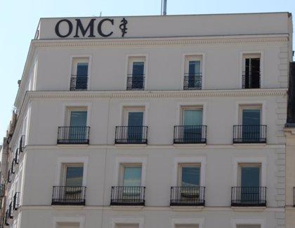"""OMC alerta del """"riesgo"""" del Tratado de Libre Comercio entre EEUU y la Unión Europea si se incluye el ámbito sanitario"""