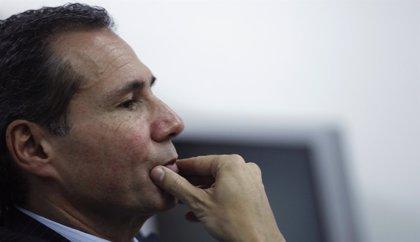 Nisman firmó poco antes de morir un escrito pidiendo al Consejo de Seguridad la extradición de los iraníes