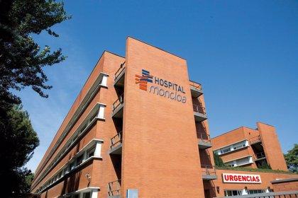 El grupo hospitalario ASISA reduce la espera en Urgencias a menos de 20 minutos