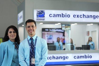 Global Exchange entra en Colombia con una inversión de 2 millones