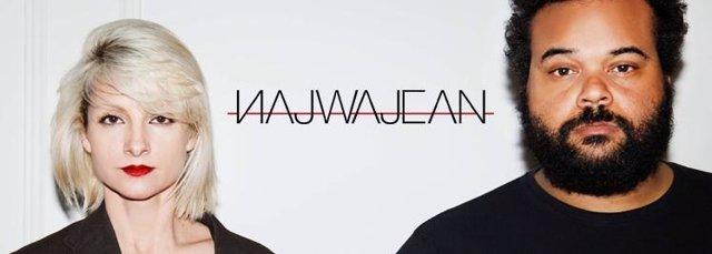 Najwajean