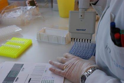 Los genes tienen probabilidades distintas de mutar y causar enfermedad, según un estudio