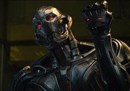 Los Vengadores: La era de Ultrón, Joss Whedon da pistas del villano