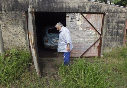 Mujica critica fuertemente a los gobiernos de Argentina y Brasil