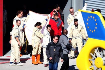 McLaren niega avería mecánica y culpa al viento del accidente de Alonso