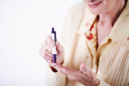 Falta de vitamina D, mayor riesgo de diabetes