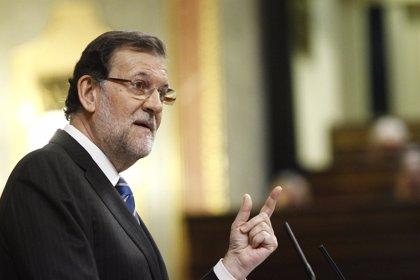 Rajoy defiende los cambios en el copago y tarjeta sanitaria pero no anuncia nuevas medidas en sanidad