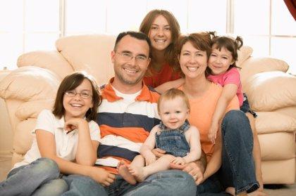 10 defectos de tus hijos que no quieres ver