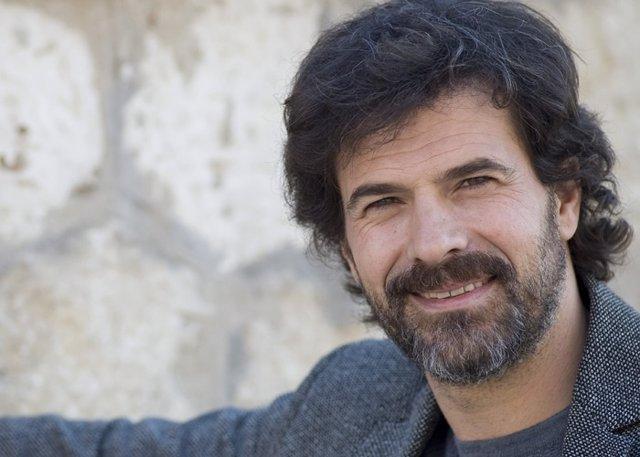 TVE apuesta por la ciencia ficción, hoy estrena 'El Ministerio del tiempo'
