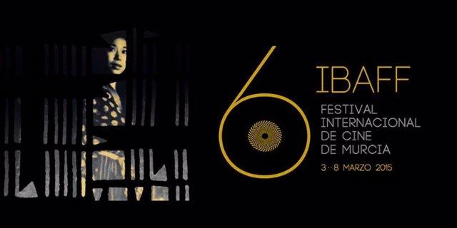 El Festival Internacional de Cine de Murcia