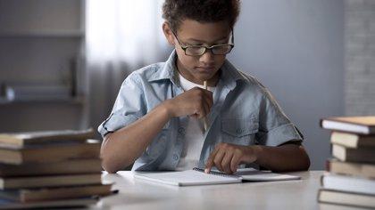 Qué es la dislexia y cómo ayudar a nuestro hijo
