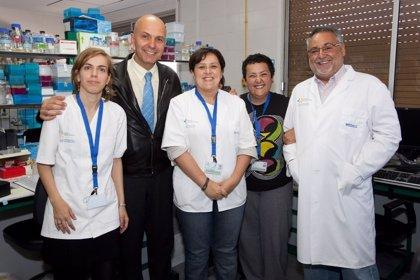 Investigadores canarios descubren que el 'hermano' de la insulina provoca infartos de corazón