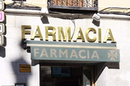 Un nuevo impago de 108 millones eleva a 227 la deuda de la Generalitat a las farmacias