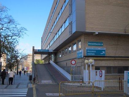 El Salud indemniza con 300.000 euros a una mujer con lesión medular por no ser monitorizada en una operación