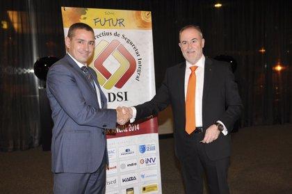 RSC.-Grupo Segur firma un acuerdo de colaboración con la Asociación de Directivos de Seguridad Integral